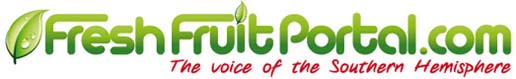 fresh_fruit_portal_logo